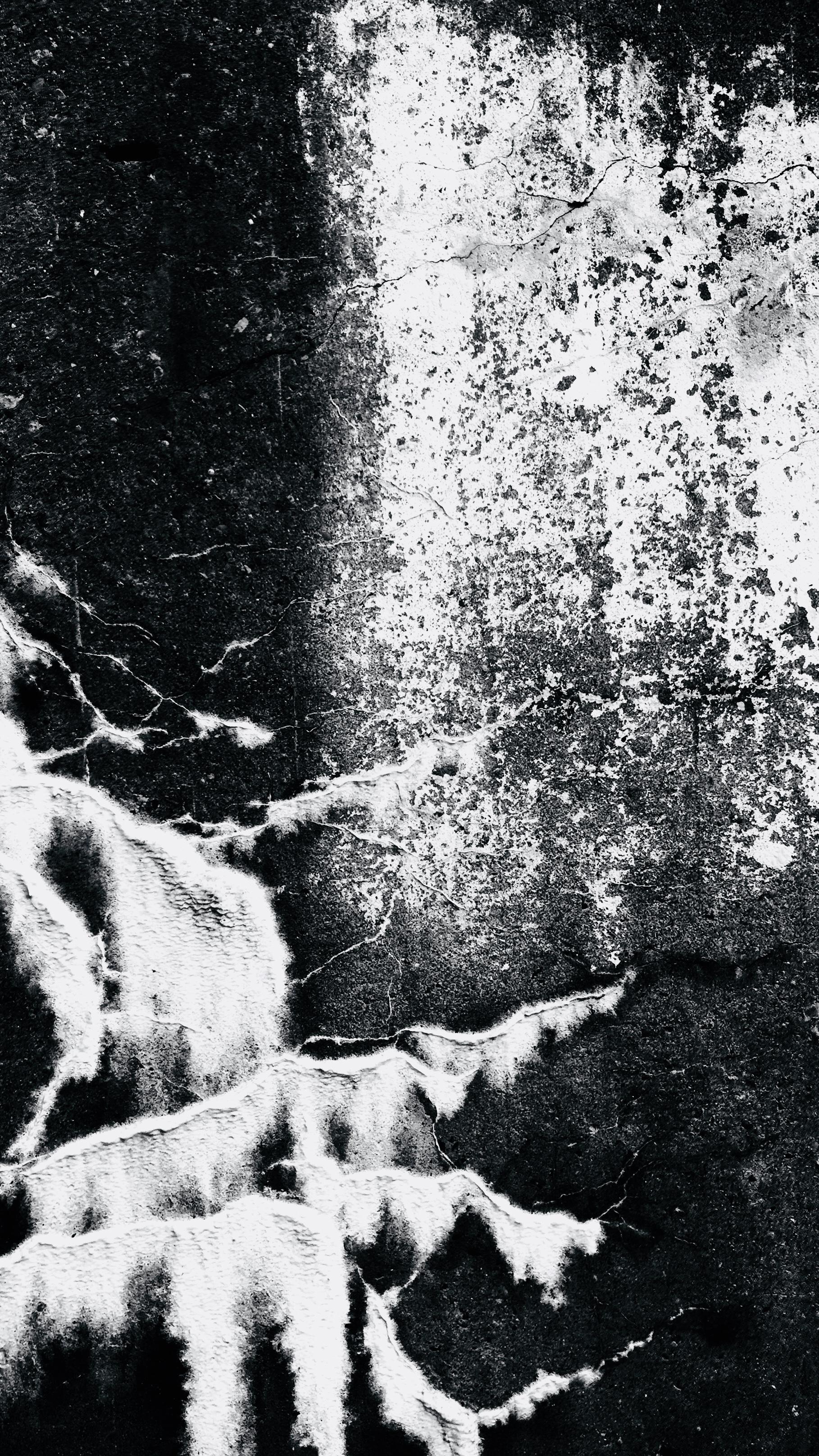 a breaking through  ©  colin goedecke