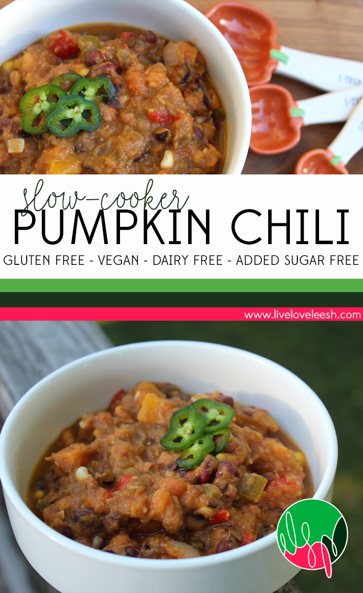 pumpkin chili pin .jpg