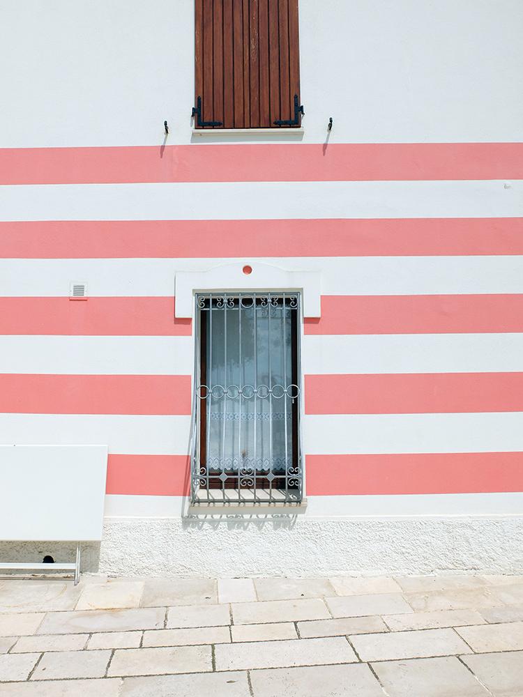 Numana (Le Marche, Italië), een kleurig dorpje aan de Riviera del Conero. Ontdek Numana met onze Citywalk.