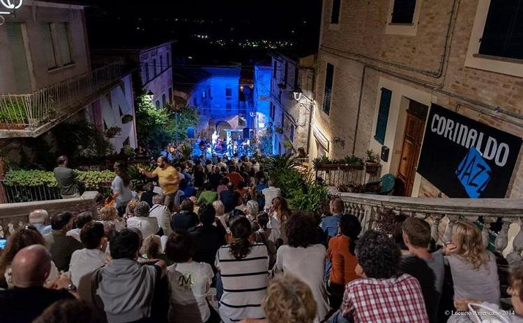 Corinaldo-Jazz-Festival.jpg