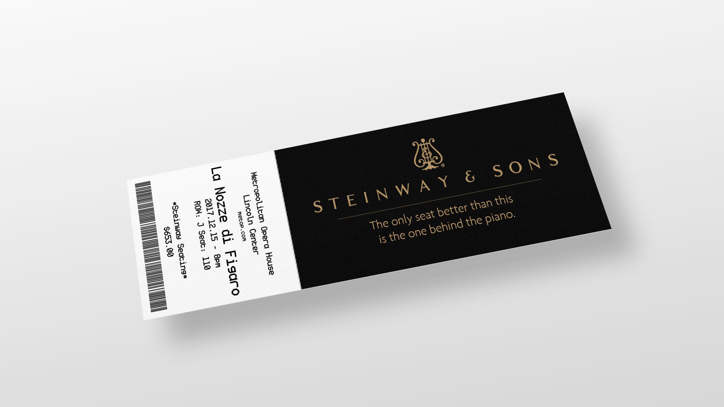 V1 Steinway Ticket Mockup.png