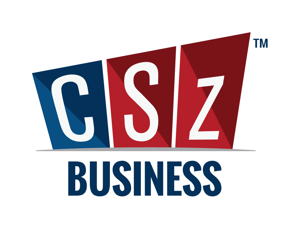 CSz_Business_stacked_COLOR.png