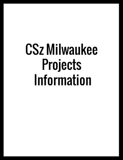projects sheet.jpg