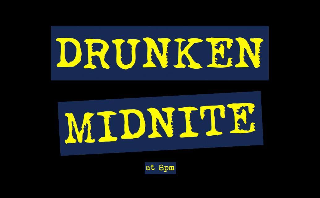 Drunken Midnite.jpg