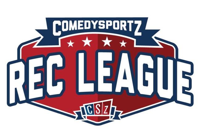 rec league.jpg