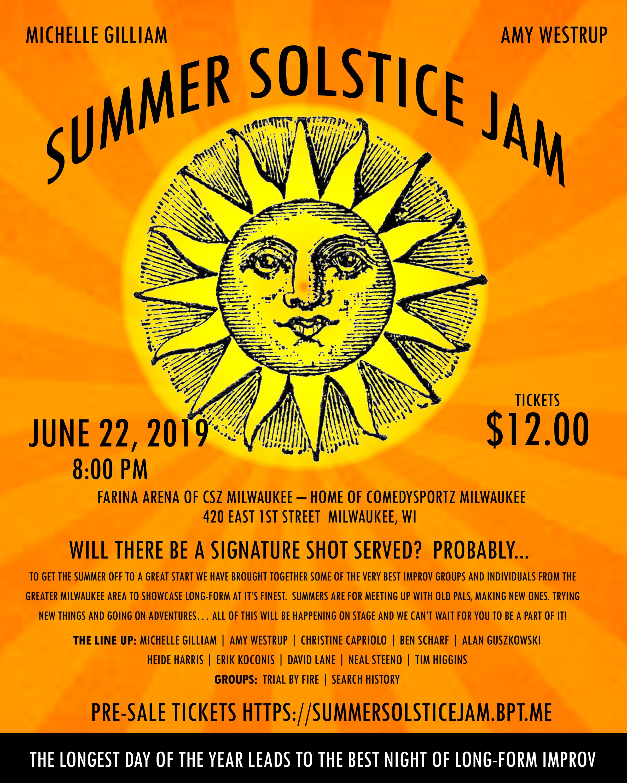solstice comedy show 2019 (1).jpg