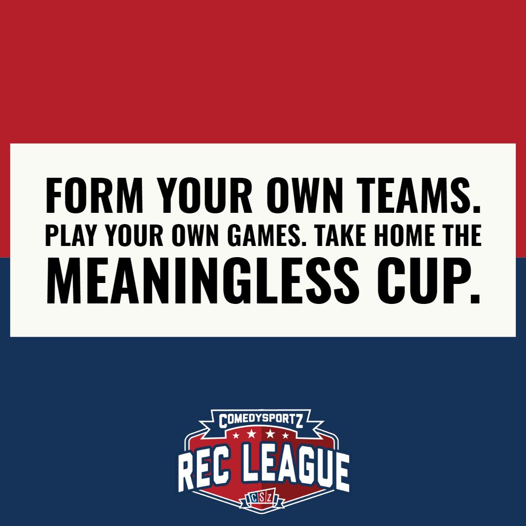 Rec League Fall 2019 IG Post (1).png
