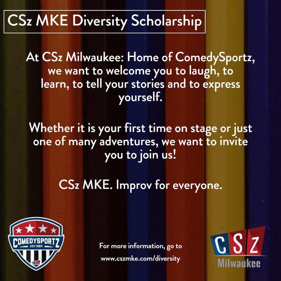 CSz MKE Diversity Scholarship.png