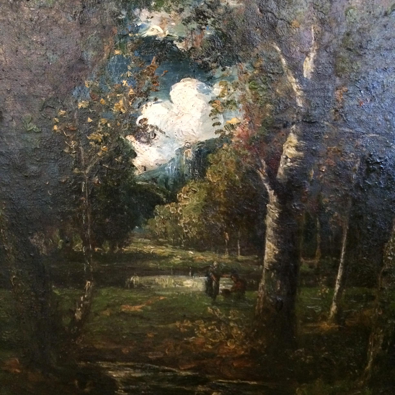 Visconti Landscape (4).JPG