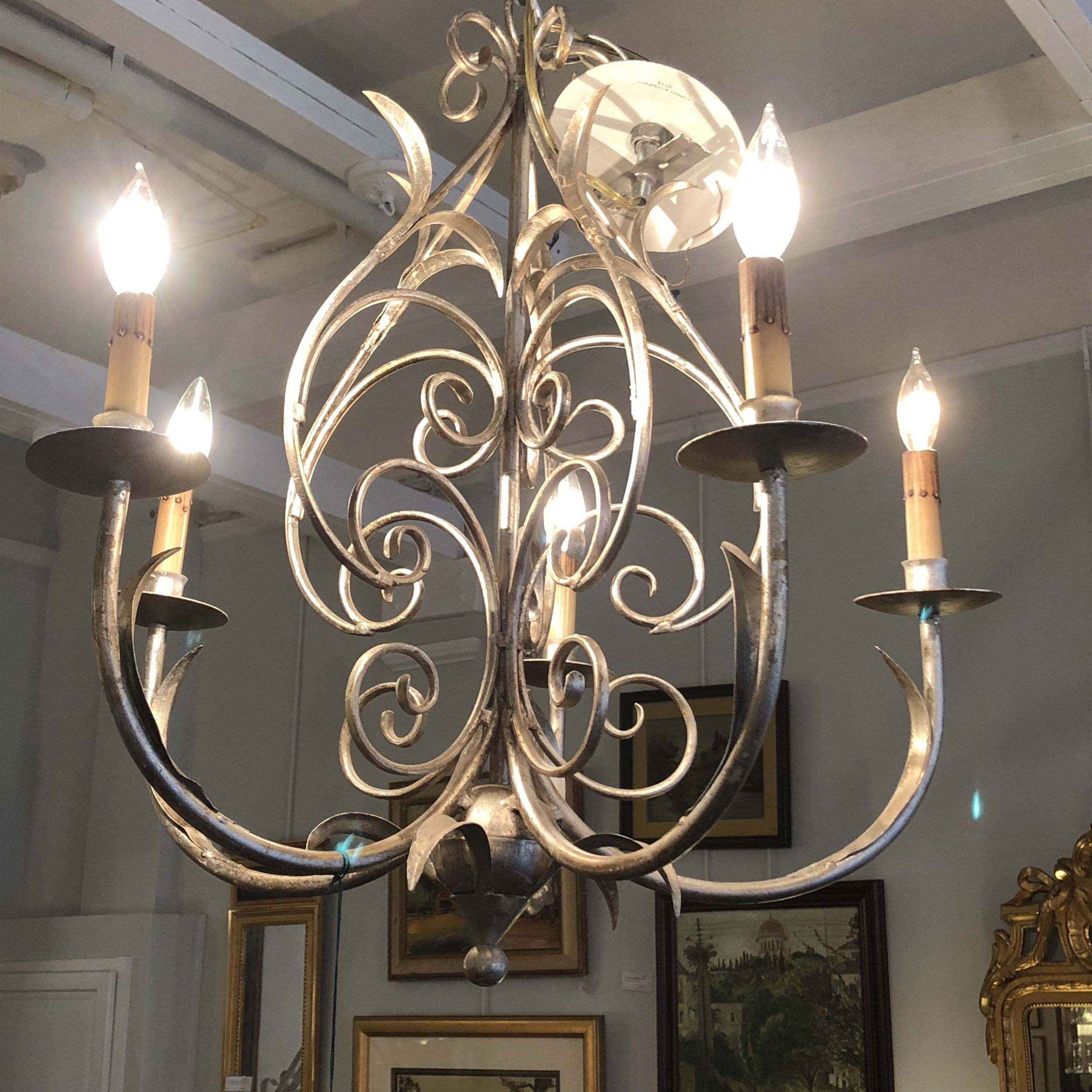 Currey & Co. Chandelier.JPG