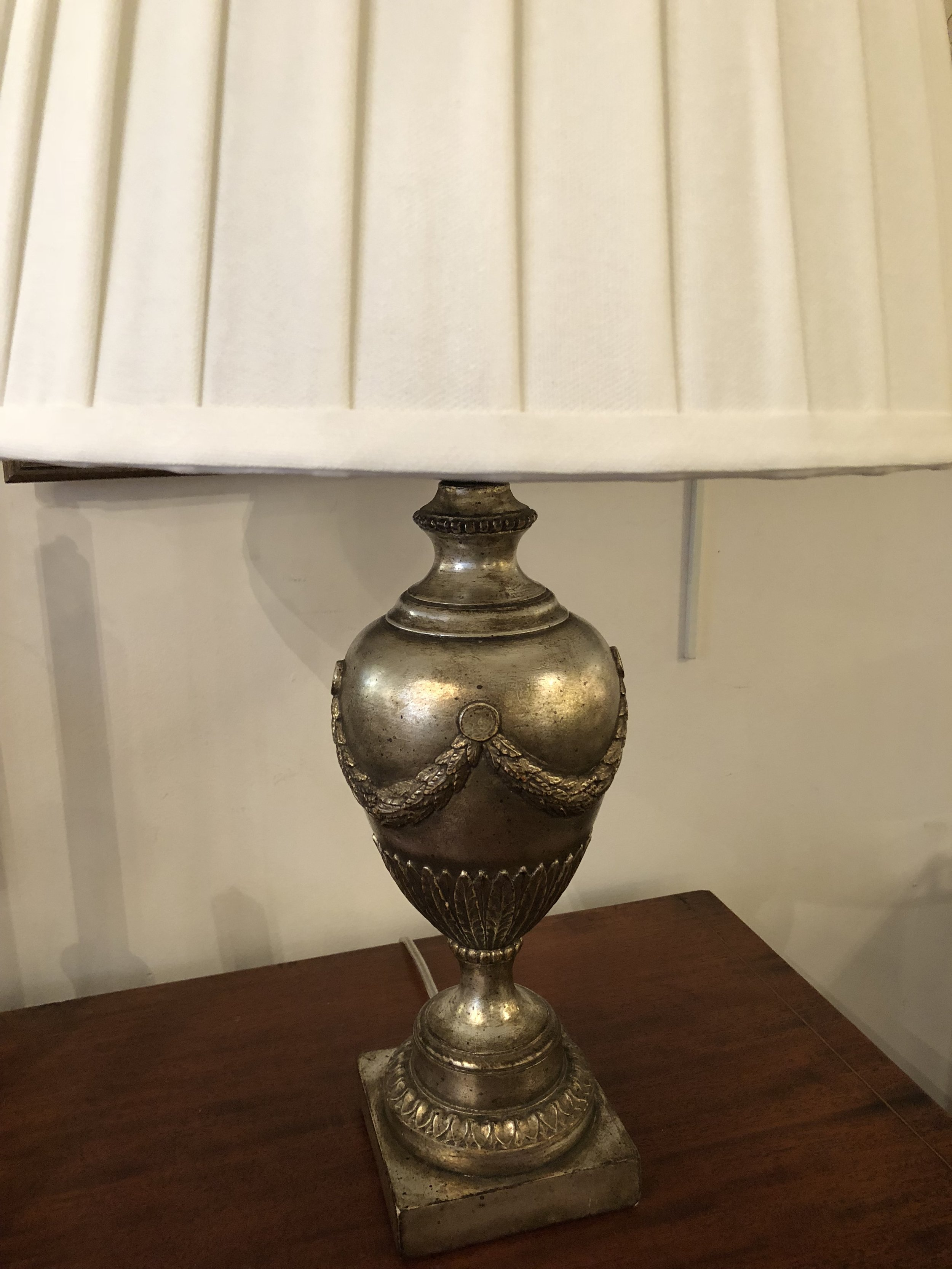 Lamps (7).JPG