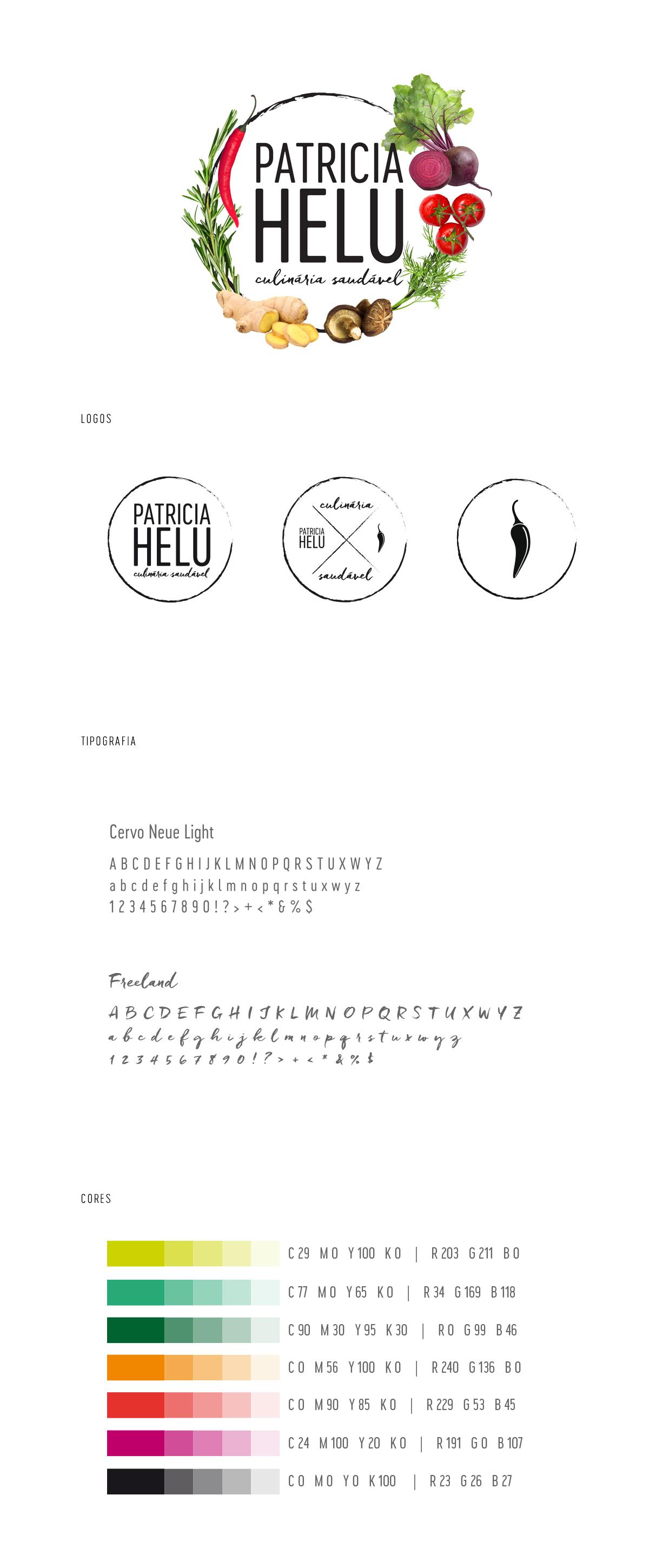 Patricia_helu_Logo_2.jpg