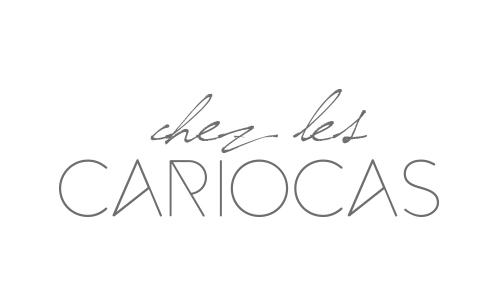 chez_cariocas.png