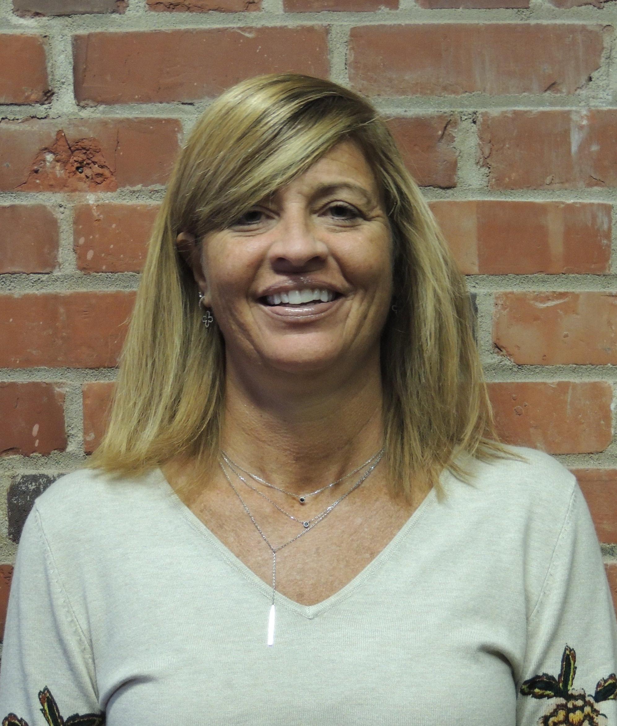 Headshot - Kathy.JPG