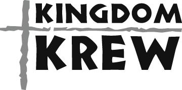 Kingdom-Krew-Logo-(Greyscale)-12-10.jpg