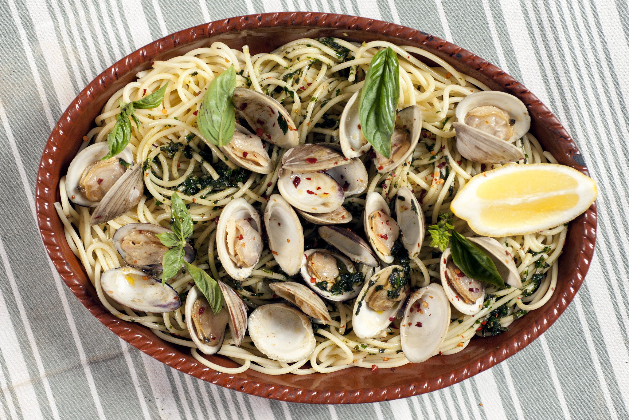 clampasta-still-superJumbo.jpg