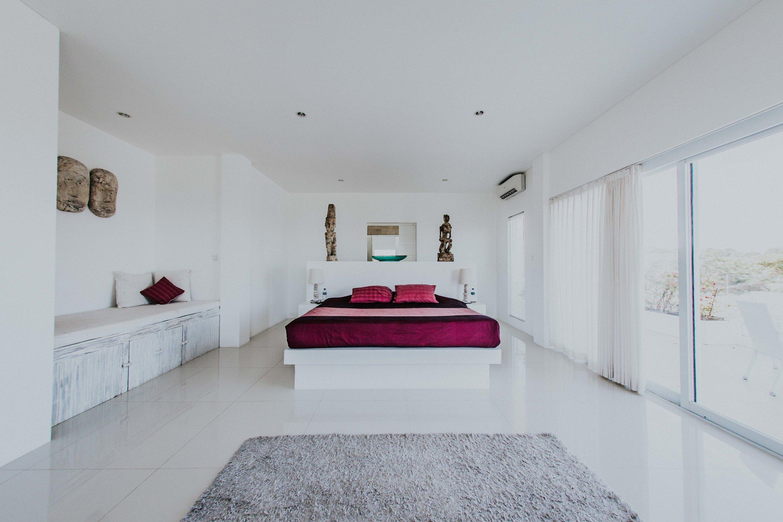 property squarespace-4371.jpg