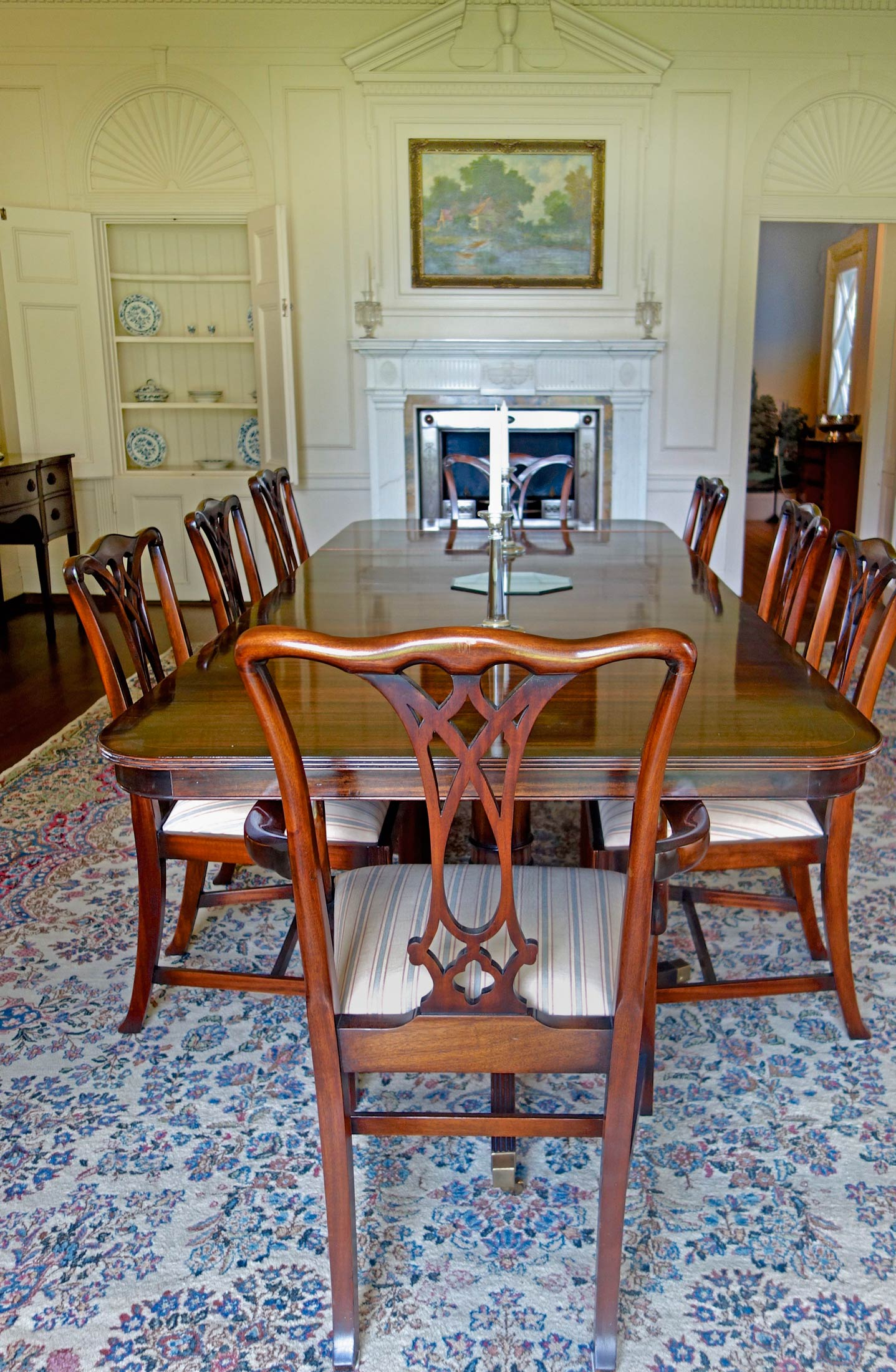 The-Fells-Estate-Dining-Room.jpg