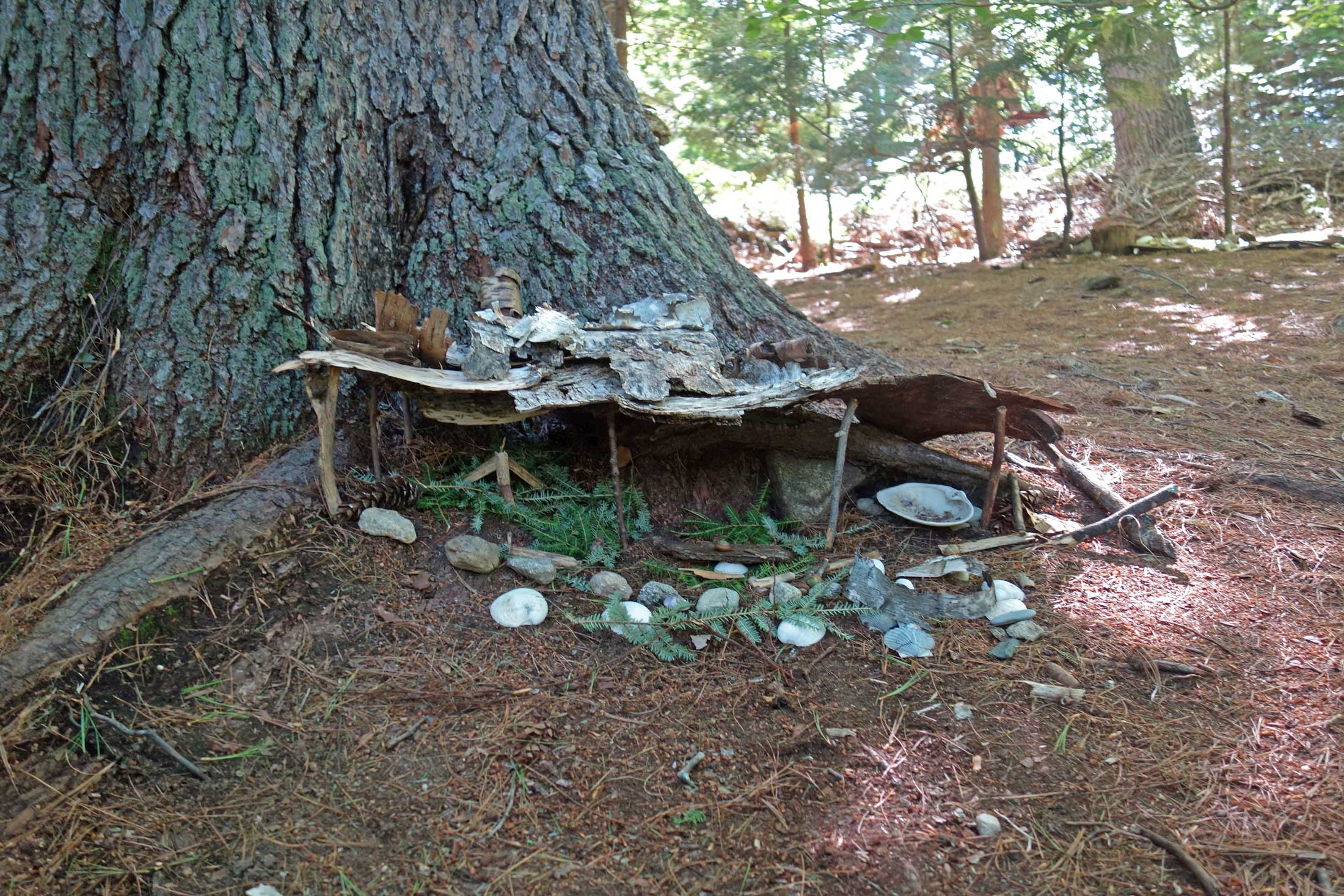 The-Fells-Estate-Fairy-House.jpg