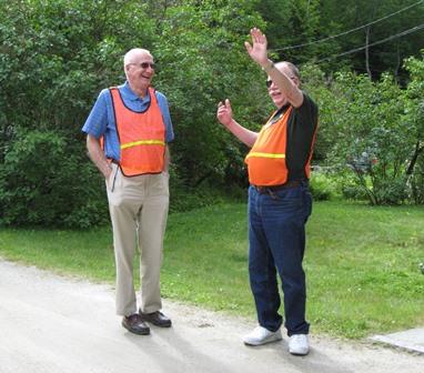 Volunteers Direct Parking-r.JPG
