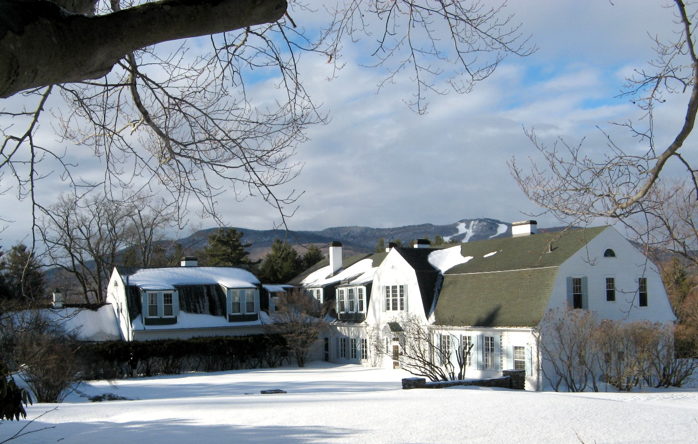 Main House in Winter.JPG
