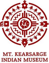 Mt. Kearsarge Indian Museum.jpg