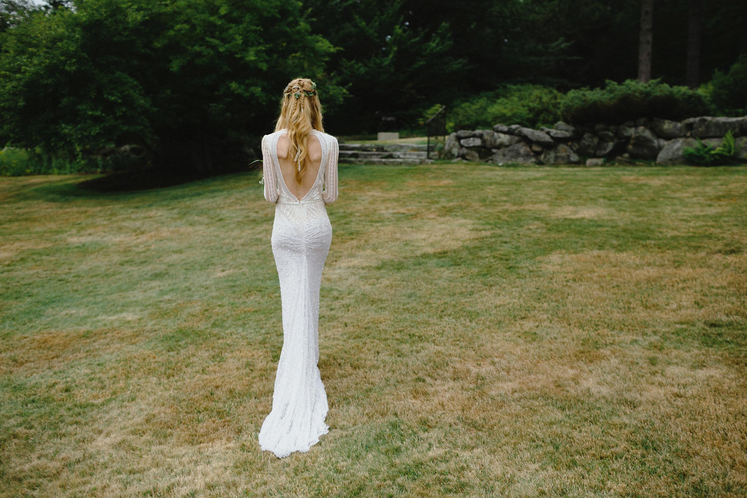 Becca_Dan_Wedding_081.JPG