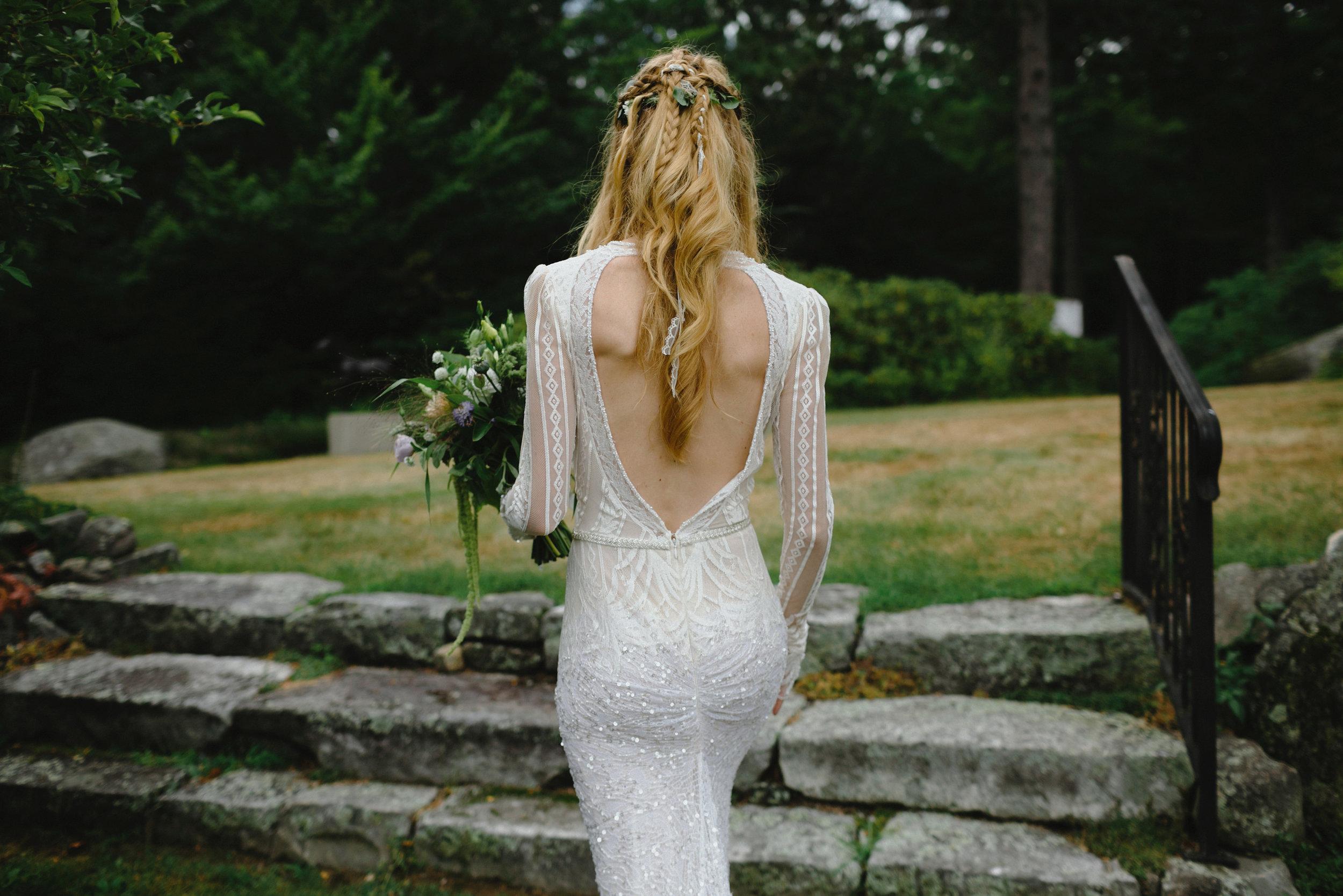 Becca_Dan_Wedding_083.JPG