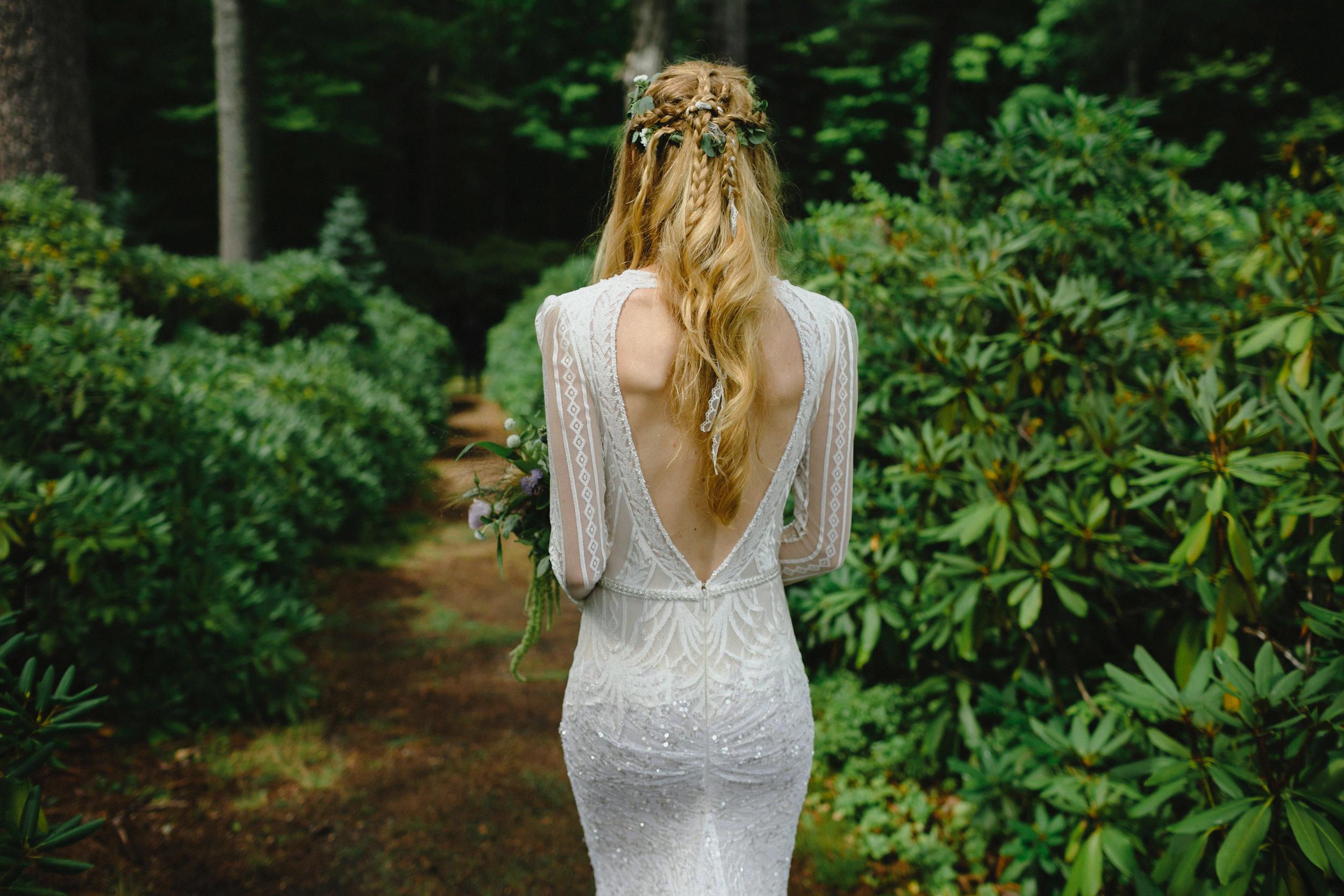 Becca_Dan_Wedding_084.JPG