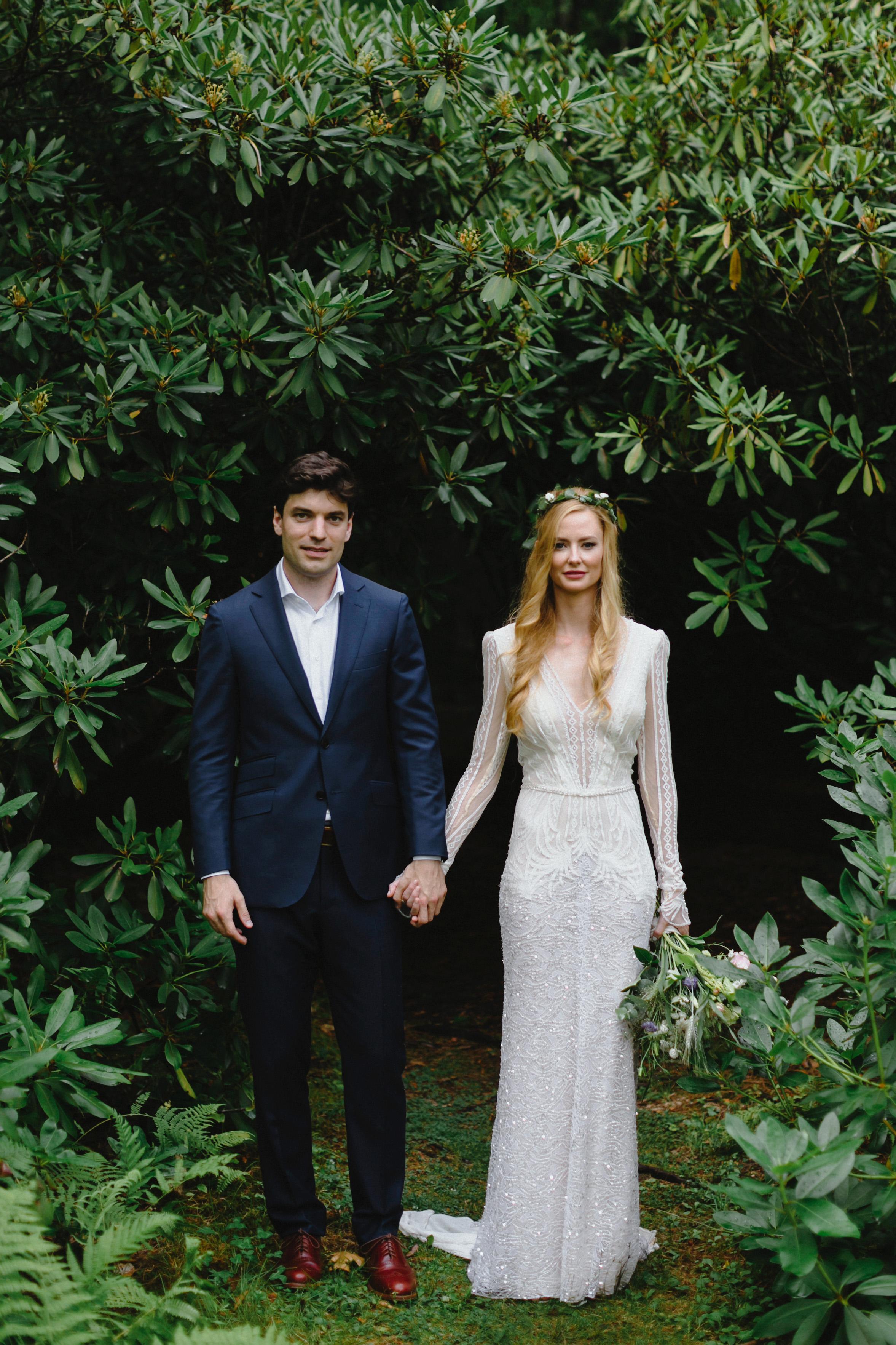 Becca_Dan_Wedding_120.JPG