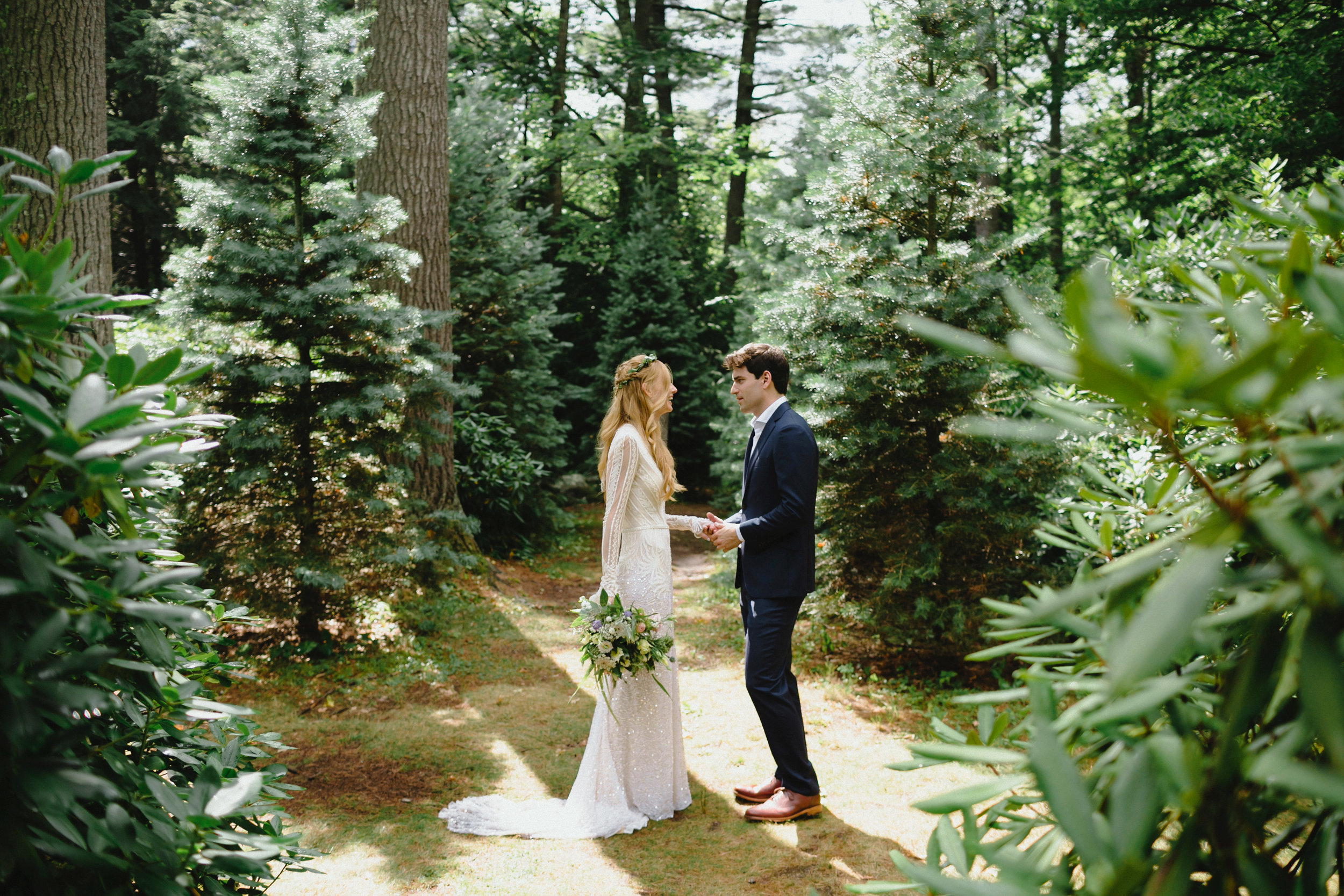 Becca_Dan_Wedding_113 (1).JPG