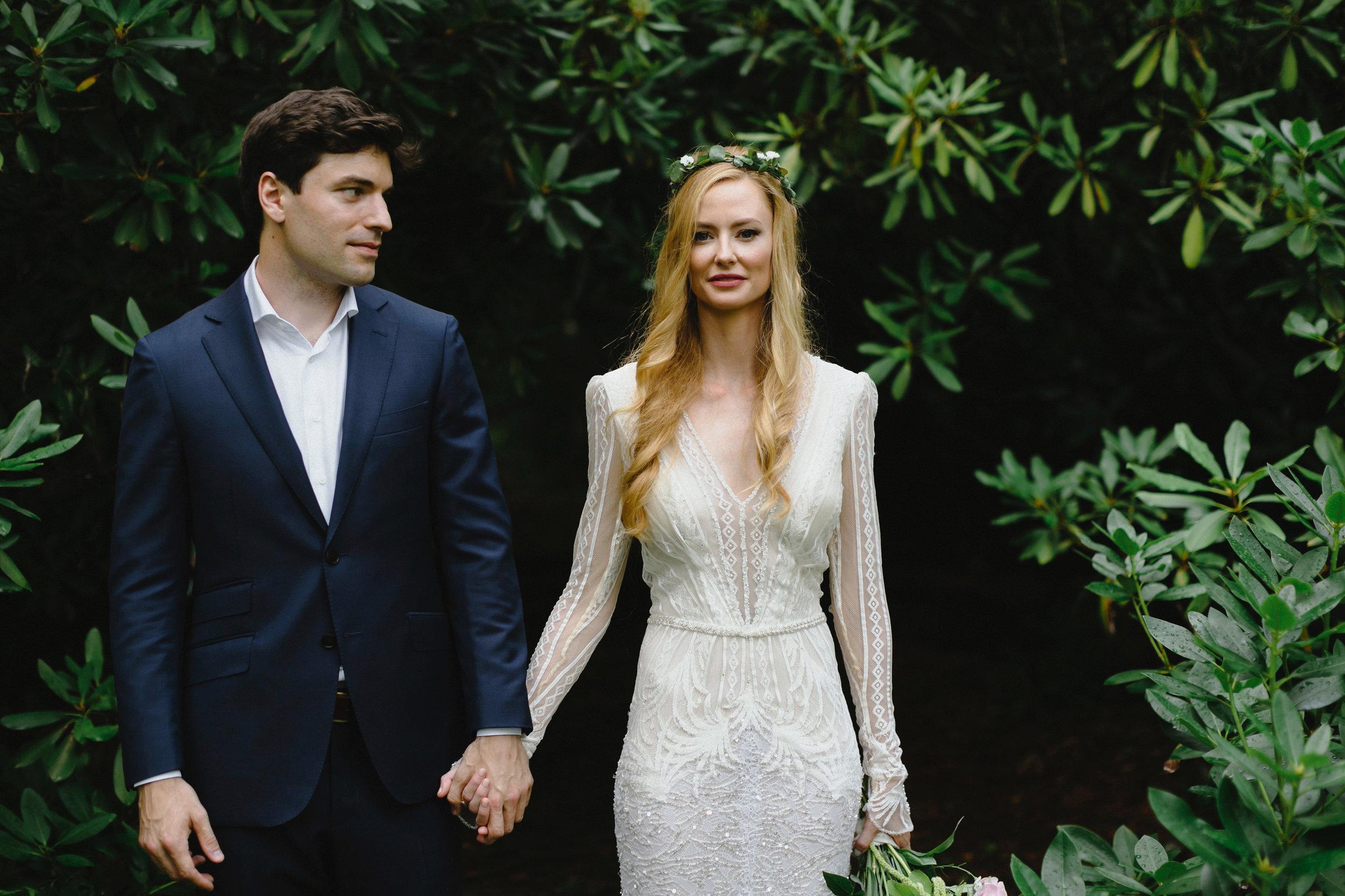 Becca_Dan_Wedding_122.JPG