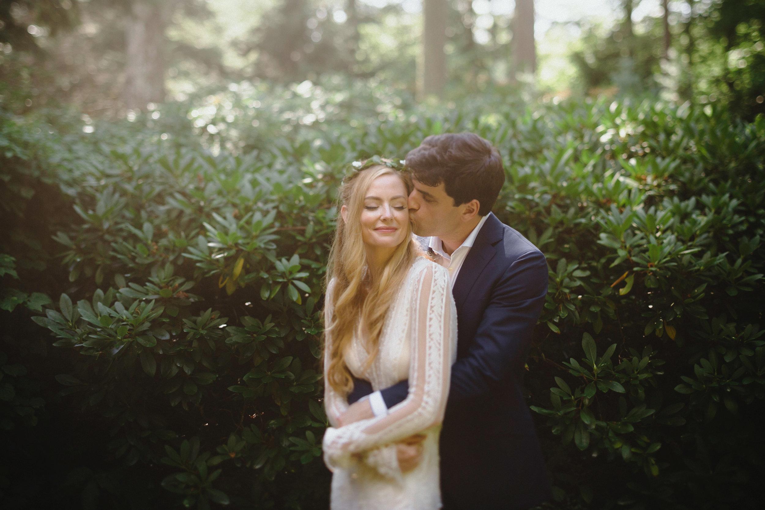 Becca_Dan_Wedding_172.JPG