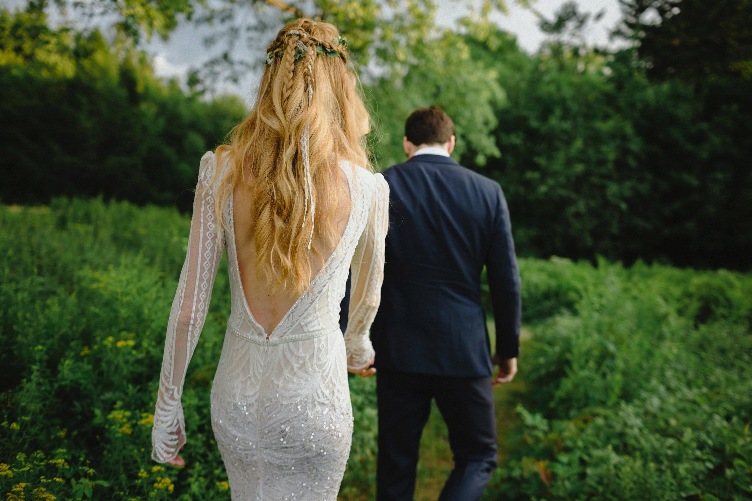 Becca_Dan_Wedding_451.JPG