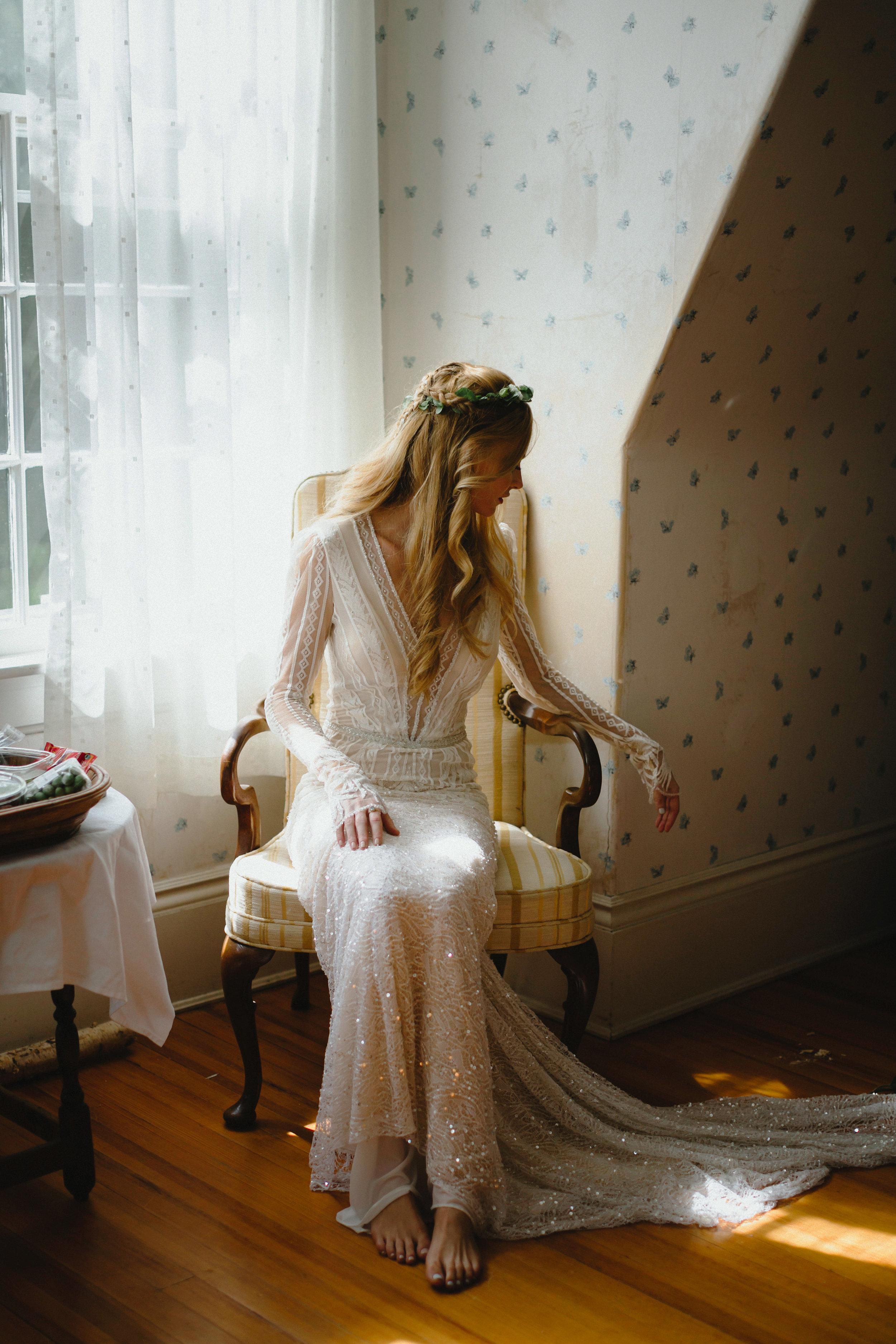 Becca_Dan_Wedding_065.JPG