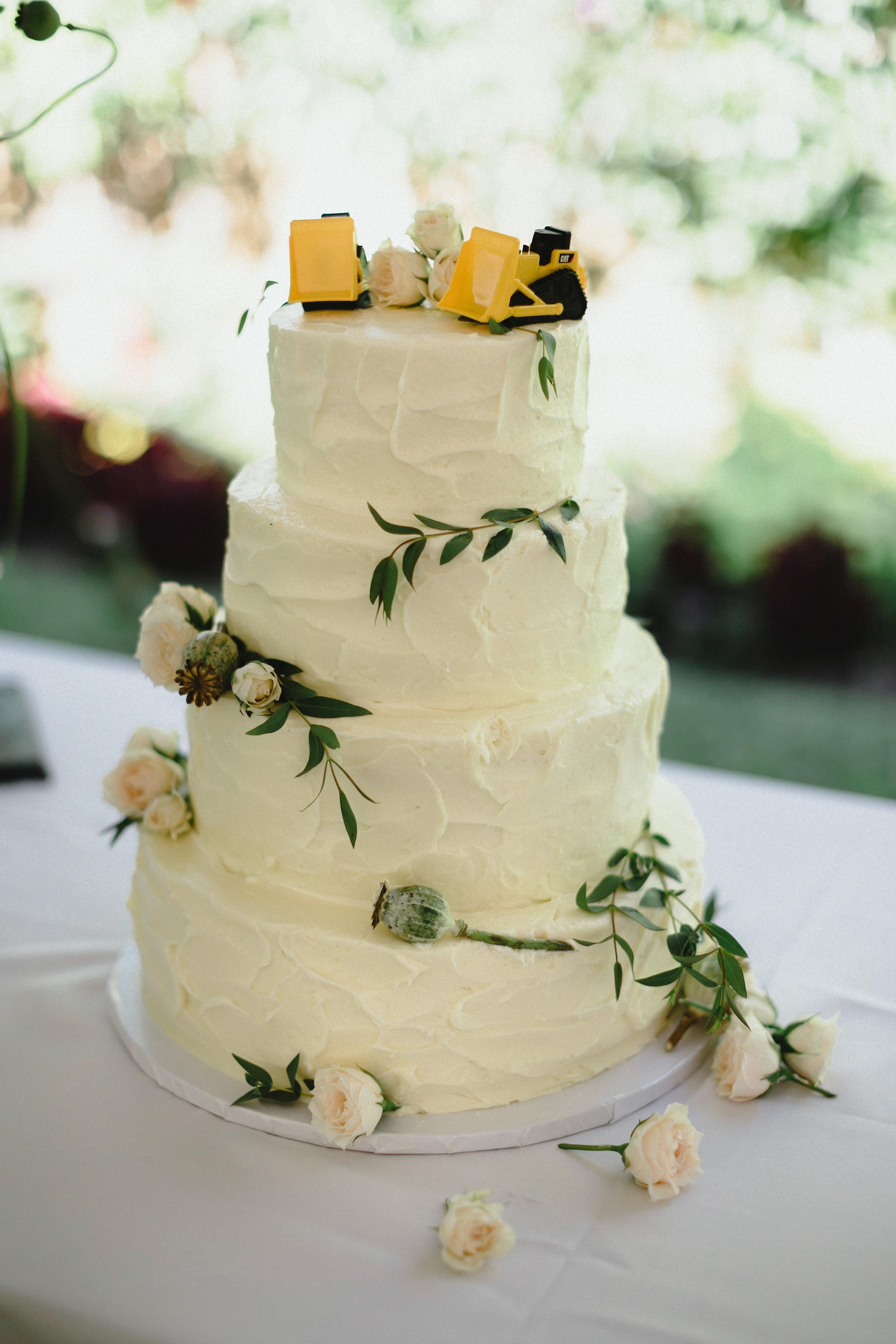 Becca_Dan_Wedding_247.JPG