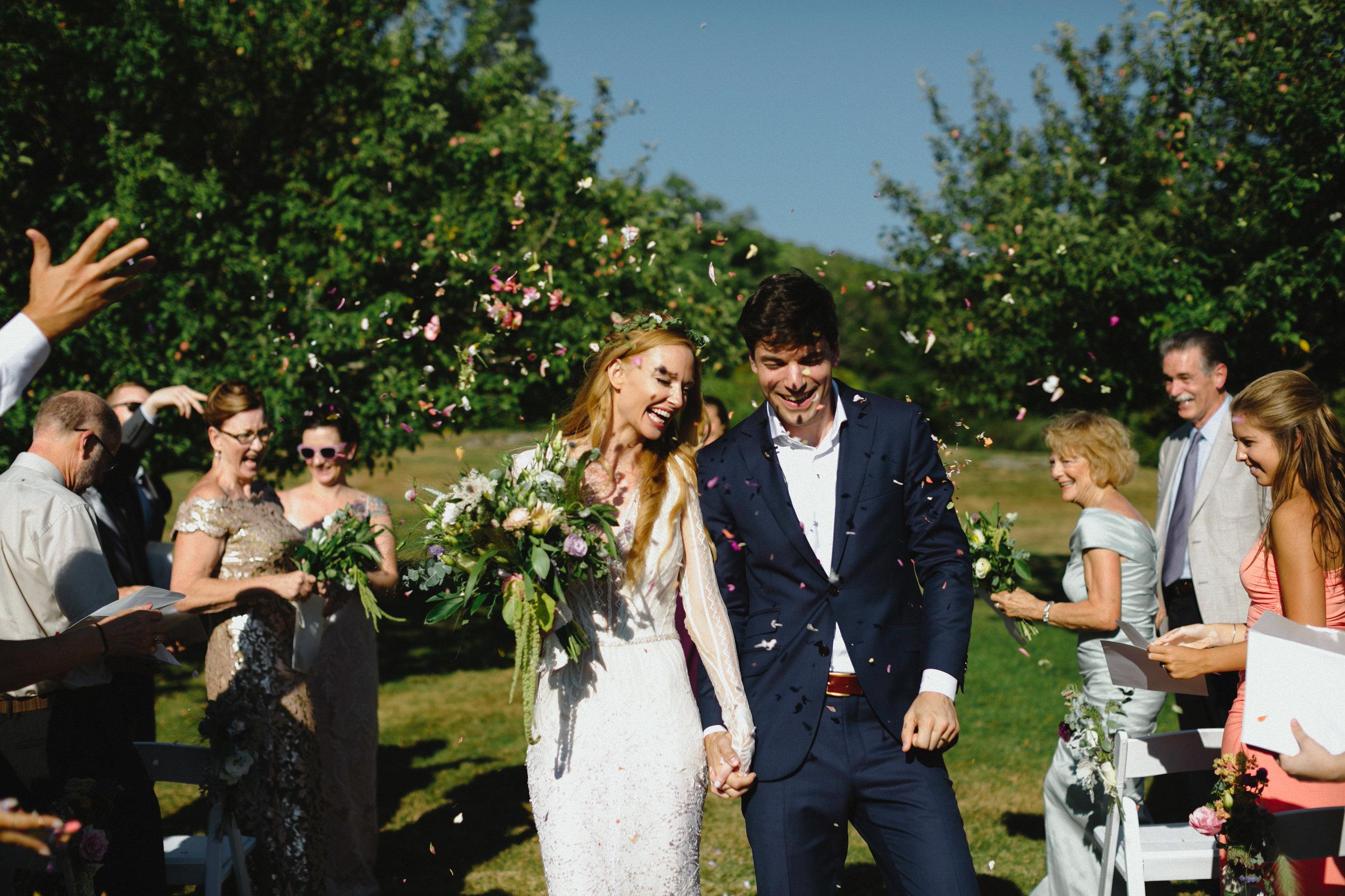 Becca_Dan_Wedding_368.JPG