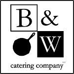 B&W Catering