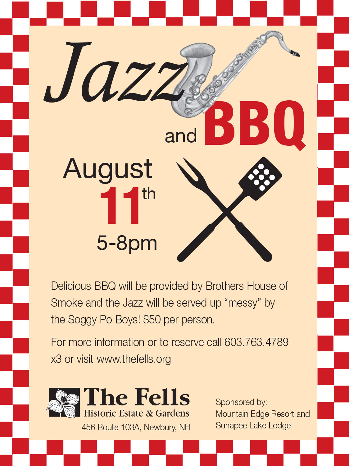 Fells_KS_BBQ19_color Ad for Web and email.jpg