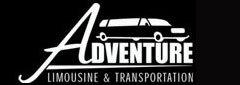 Adventure Limousine