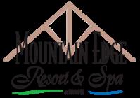 Mountain Edge Resort