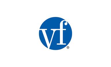 vf-logo.png