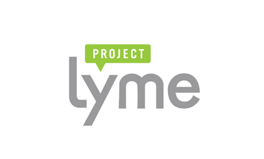 Project Lyme