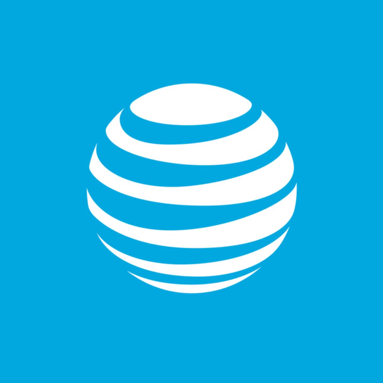 logo-header-black.png