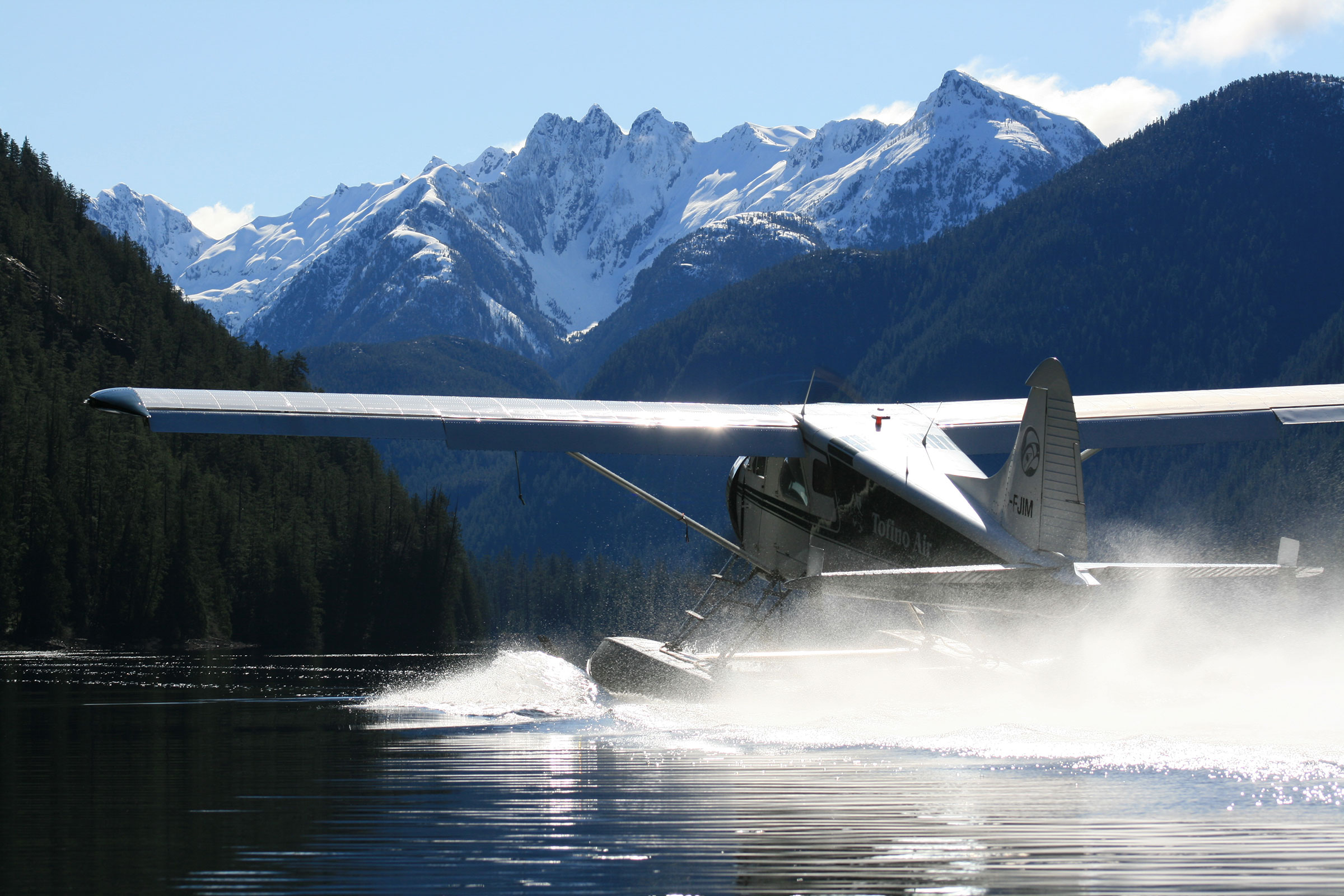 current-Tofino-Air4_large.jpg