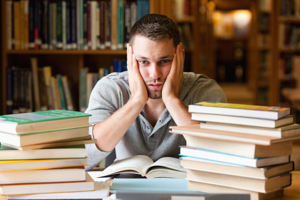 textbook-depressed.jpg