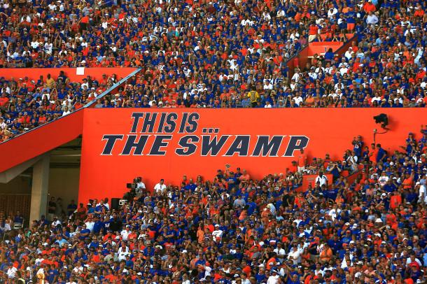 Ben-Hill-Griffin-Stadium-The-Swamp-University-of-Florida-2-610x406.jpg