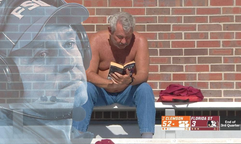 reading man & jimbo.jpg