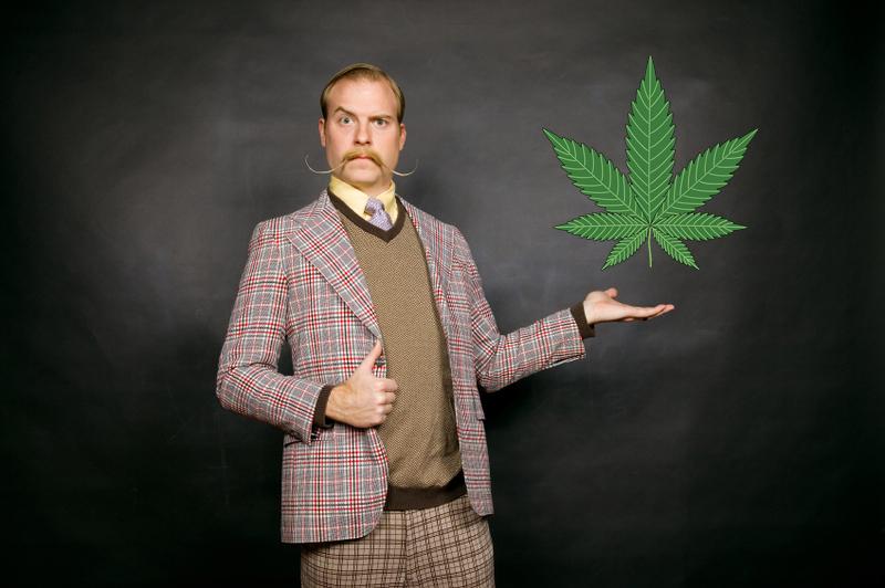 weed professor.jpg