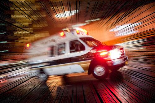 im_on_an_ambulance__720.jpg